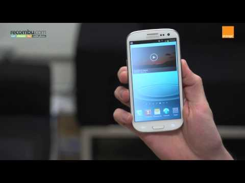 Samsung Galaxy S3 tips and tricks (3)