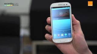 Samsung Galaxy S3 tips and tricks
