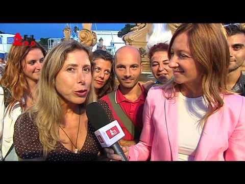 DIRETTA WEB DELLA SECONDA DOMENICA IN FIERA  (15/09/2013 ore 19,00)