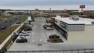 254Repair Cell Phone and Computer Repair Killeen Texas