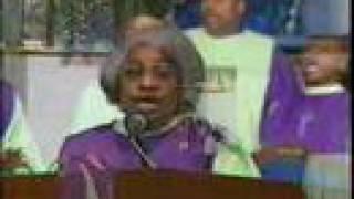 senior choir songs youtube