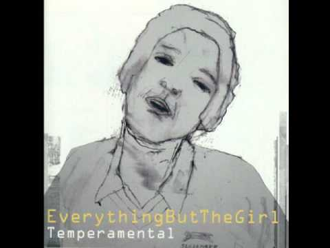 Everything But The Girl - Low Tide of the Night