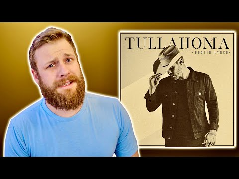 Download  Dustin Lynch - Tullahoma | Album Review Gratis, download lagu terbaru