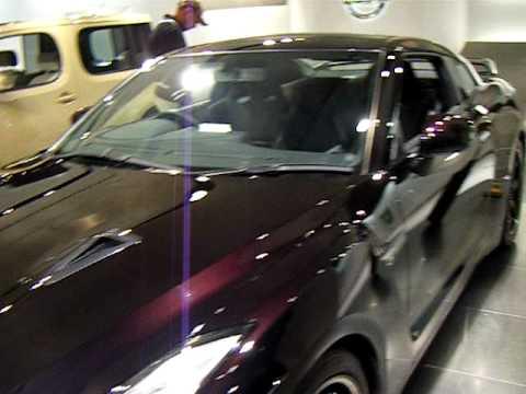 Nissan Skyline Gtr R35 V Spec. Nissan GT-R Spec V. 0:34. GTR