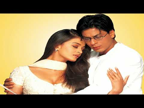 Mohabbatein Love Theme Ringtone