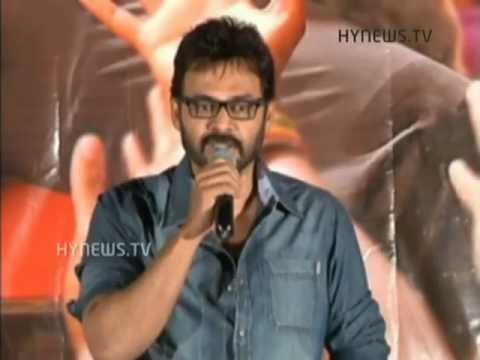 Shakuni Audio Launch, Actor Karthi, Actress Pranitha, Actor Venkatesh, hynews.tv