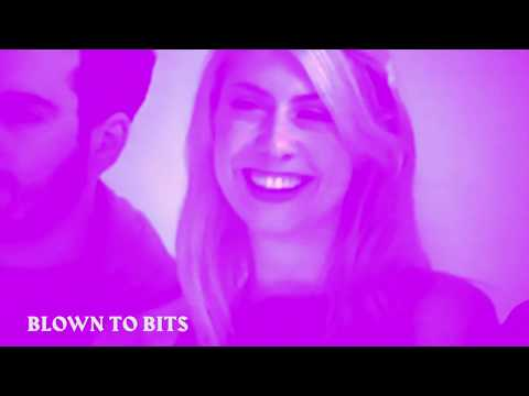 Download Charly Bliss - Blown To Bits Mp4 baru