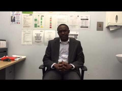 Macrovascular disease and Diabetes