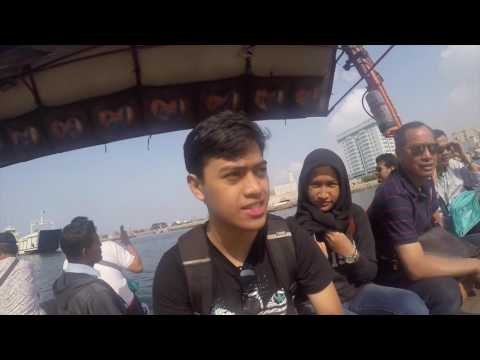 Youtube umroh ramadhan 2018 backpacker