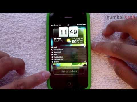 20+ awesome/must-have jailbroken apps/hacks/mods for iOS/iPhone 4