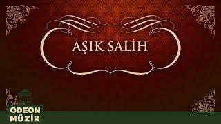Aşık Salihi - Beni Mecnun Sen Ettin (45'lik)