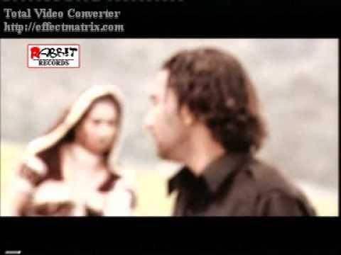 Chunni -deepak Bidla Brand New Haryanvi Sad Song video
