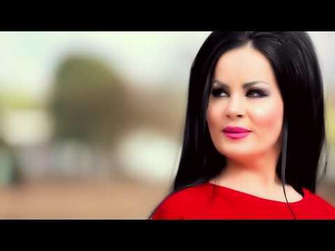 Elizabeta Marku - Hajde more Gurbetqare - Fenix/Production (Official Video)