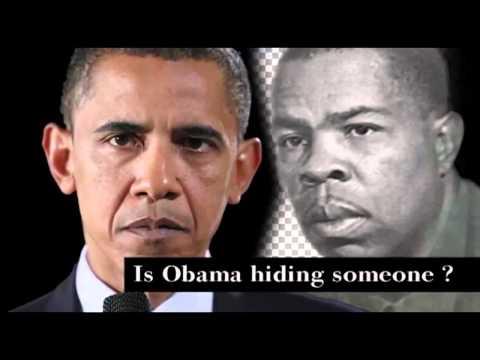 Top Obama Contributors