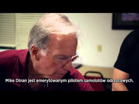 Discovery Channel - Niewyjaśnione - Fragment 7
