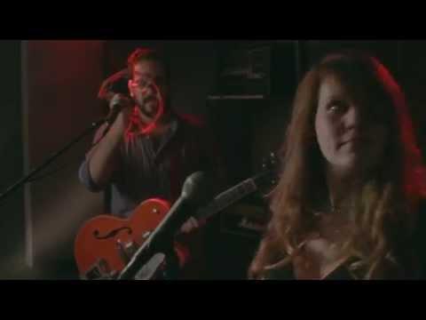La Pagana Trinidad - #SesionesÑ / Rock en Ñ