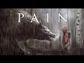 SONG-PURE-PAIN