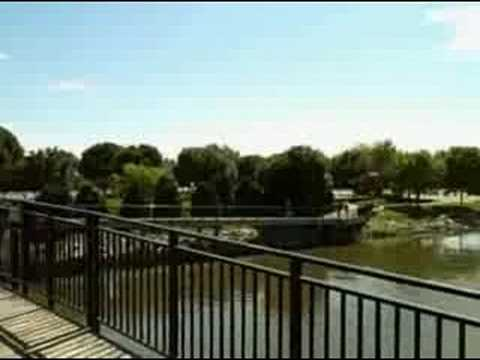 Bay City State Recreation Area Reviews Tips Activities Park Visitor