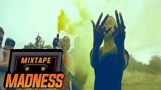 Tape - Right Now (Music Video) @RealisticTape | @MixtapeMadness