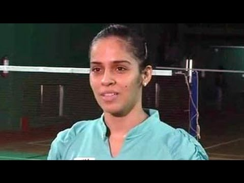 Saina Nehwal disappointed by Padma Award snub