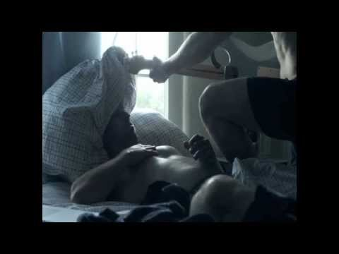 Clint Browning Acting Reel 2012