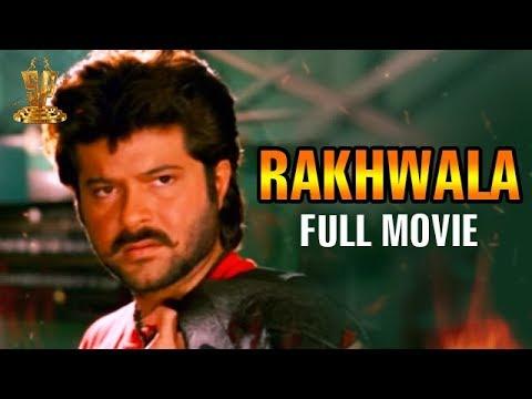 Raqwala-Hindi