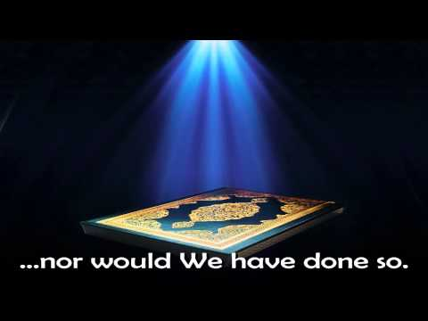 Surah Yasin(full)-shaikh Mishary Rashid Al Afasy video