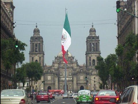 El Son de la Negra - Orquesta Sinfónica Nacional de México