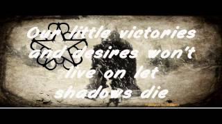 Watch Black Veil Brides Shadows Die video
