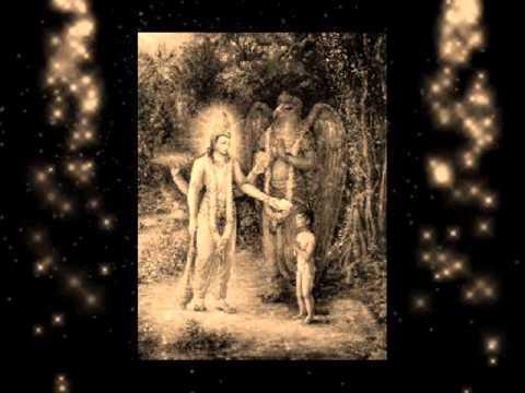 Shriman Narayana Narayana ( Suresh Wadkar & Sadhana Sargam )