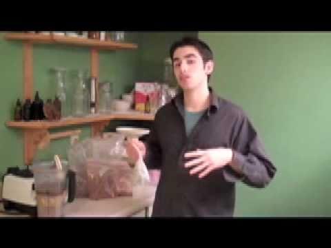 Charlie Sheen Winning Recipes Video Recipe Winning Like Charlie