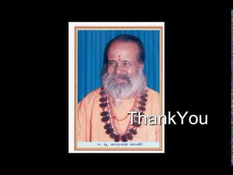 Alakh ke amal par chade yogiyon ko by Narayan Swami with Lyrics...
