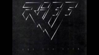 RIFF - Es tarde (audio)