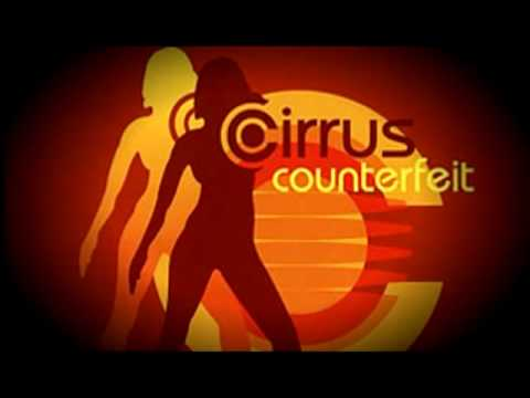 Cirrus - Breakbeat Suckers