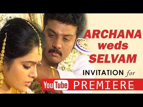 Thirumathi Selvam Episode 92, 19/02/2019 #VikatanPrimeTime thumbnail