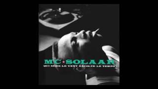 Watch Mc Solaar Armand Est Mort video