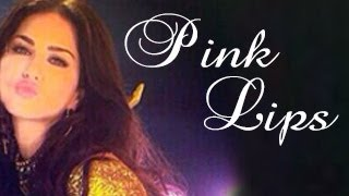 Pink Lips Full Video Song | Sunny Leone | Hate Story 2 | RELEASES