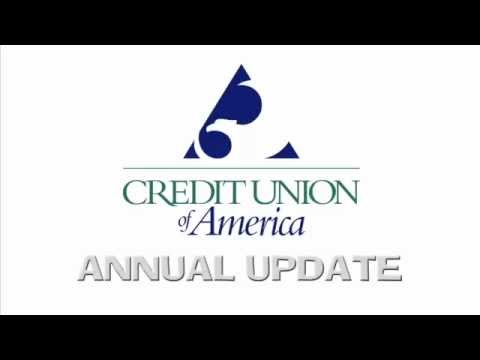 credit union annual meeting reports Access recent truliant federal credit union annual reports for a comprehensive summary of our financial health and the continued growth of our company.