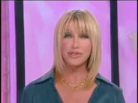 Pamela anderson boob grope