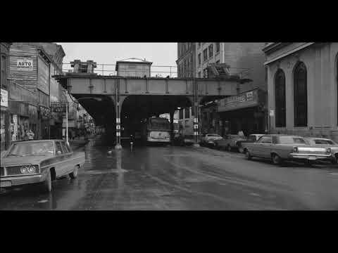 ONS - The Bronx Connection Feat Masta Lenn, MC Gels & Hahyeem Remix (Prod.MPadrums)
