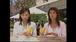 download lagu 100 % Senorita Twins Indonesian Subtitle Episode 8 gratis
