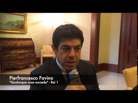 Pierfrancesco Favino-