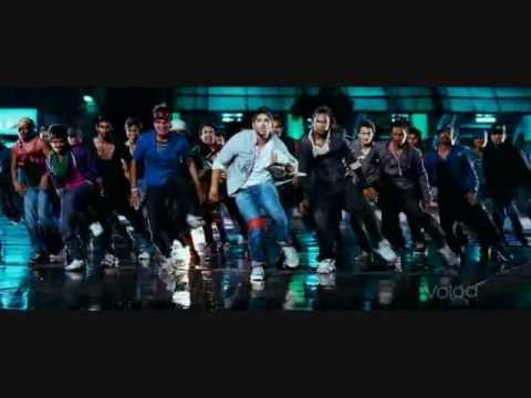 Allu Arjun Vs Vijay Vs Ram Charan: The Best Dancers video