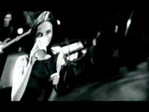 The Corrs - Runaway (Tin Tin Out Remix)