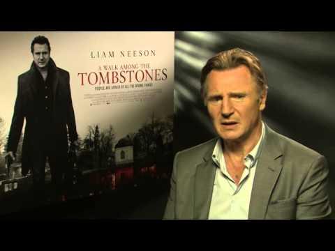 Liam Neeson reveals surprising twist to Taken 3