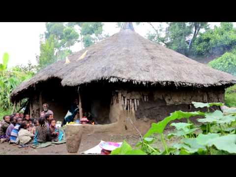New Best Oromo Music 2015 /OROM/ Habtamu Lammu