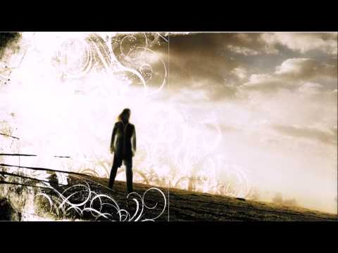 Andre Matos - Time To Be Free (Full Album)