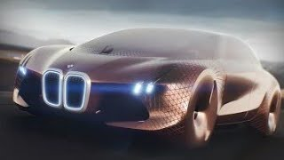 New Upcoming cars in India 2019