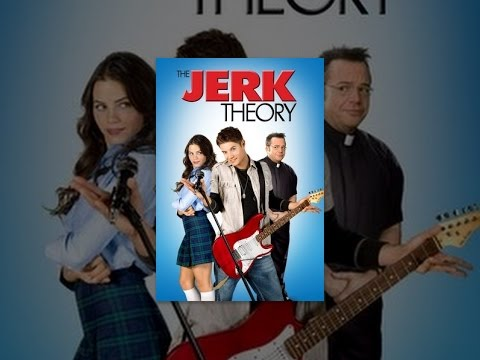 Jerk Theory