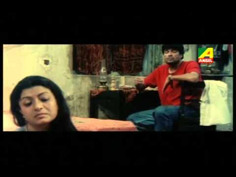 Dus Din Pore - Bengali Movie - 12 14 video
